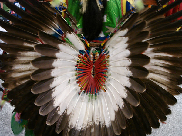 Seminole Tribal Fair - 35th Annual Event - February 2006