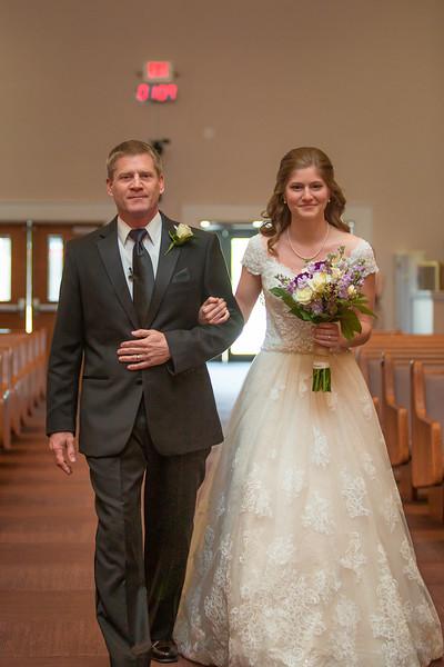 Mr. & Mrs. Ballance-125.jpg