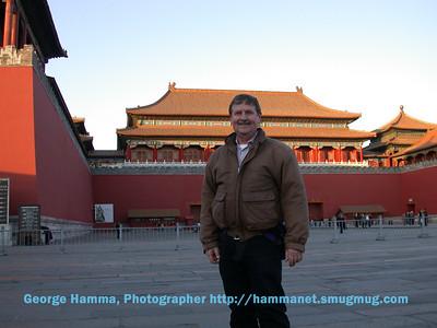 Beijing-12/3-7/2007