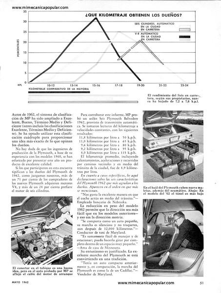 informe_de_los_duenos_plymouth_1962_mayo_1962-02g.jpg