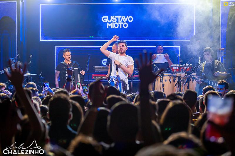 Gustavo Mioto - Solteiro Não Trai  12.06.2019