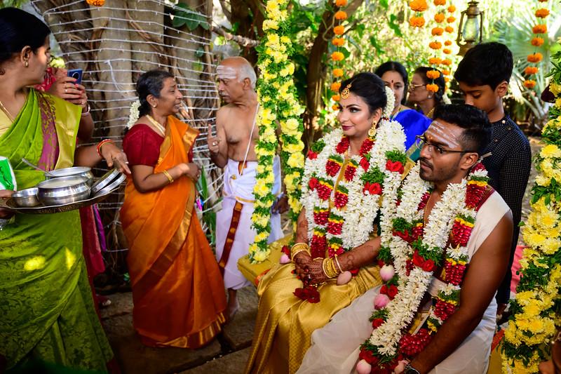 2019-12-Ganesh+Supriya-5500.jpg