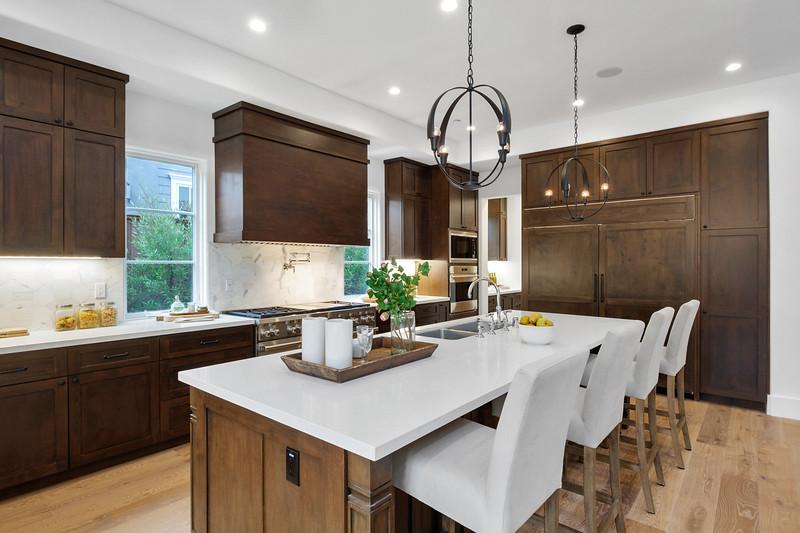 446 25th Street Kitchen-2.jpg
