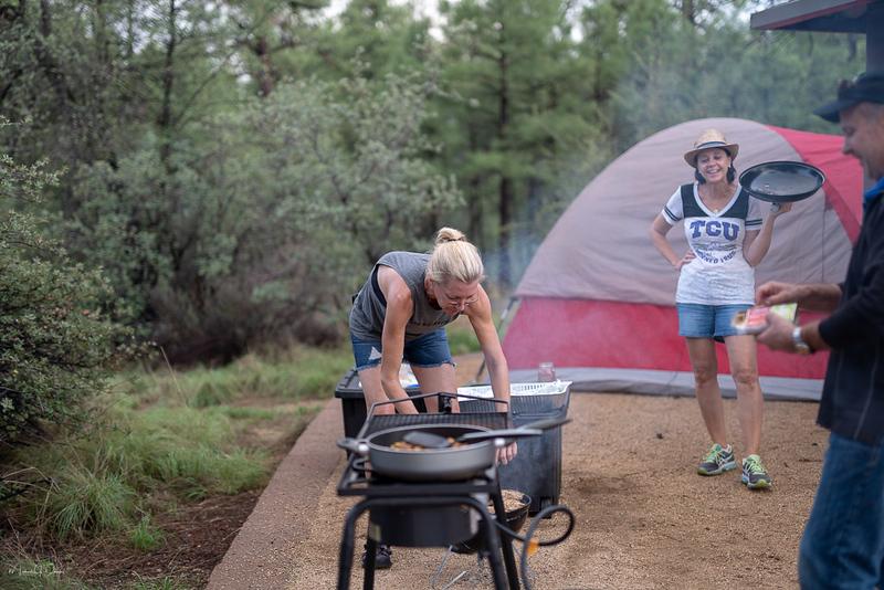 Camping-267.jpg