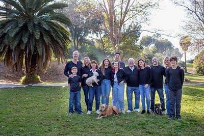 Nagy Family