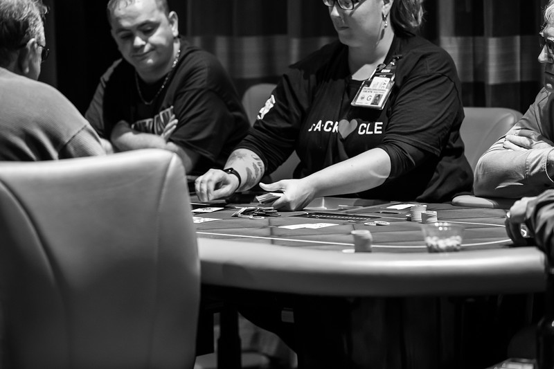 SGG-Jack-Casino-Cleveland-20190707-8151-BW.jpg
