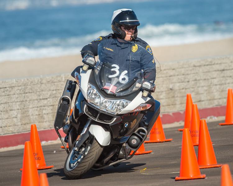 Rider 36-12.jpg