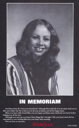 WHCI 1978