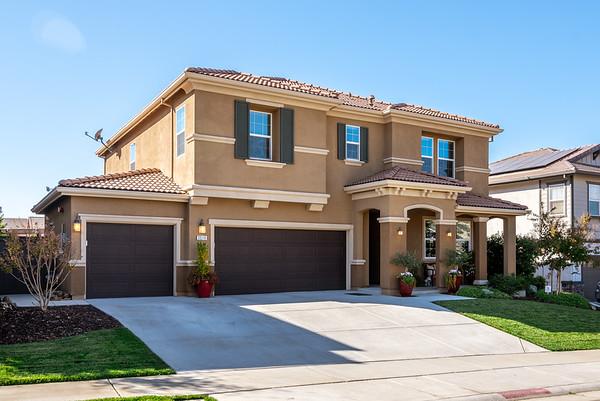 3514 Landsdale Way El Dorado Hills, CA