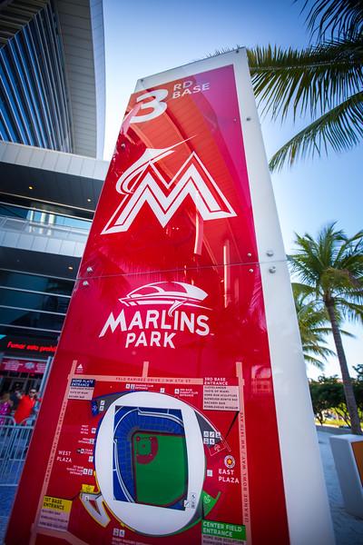 5-7-16 FIU MSF Marlins Event-101.jpg