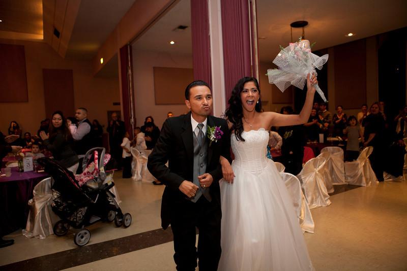 2011-11-11-Servante-Wedding-339.JPG