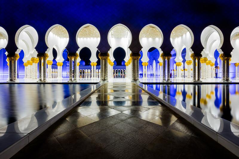 UAE - Abu Dhabi.jpg