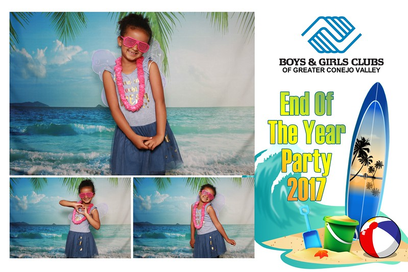 BGC_End_of_Year_Party_2017_Prints_00003.jpg
