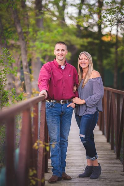 Jenny and Steven ENG-35.jpg