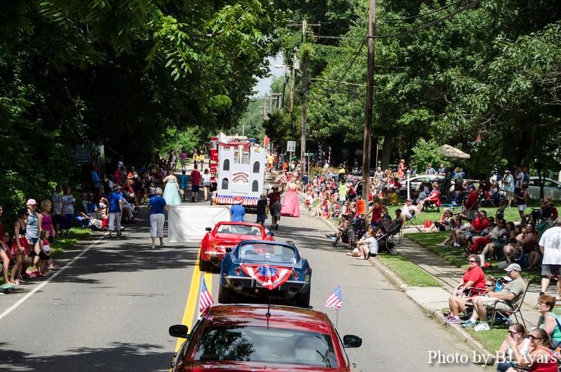 2013_Woodstown_July_4_Parade_380.jpg