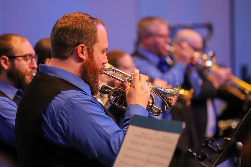 20191109 US Open Brasss Band Championshios-7240.jpg