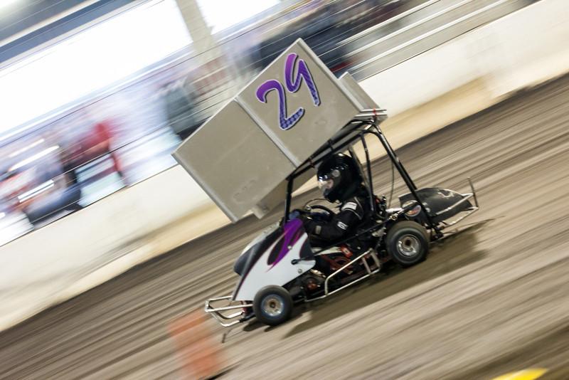 CageCup_2014_Salem_Speedway-8495.jpg
