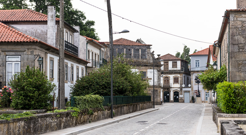 Porto North 58.jpg
