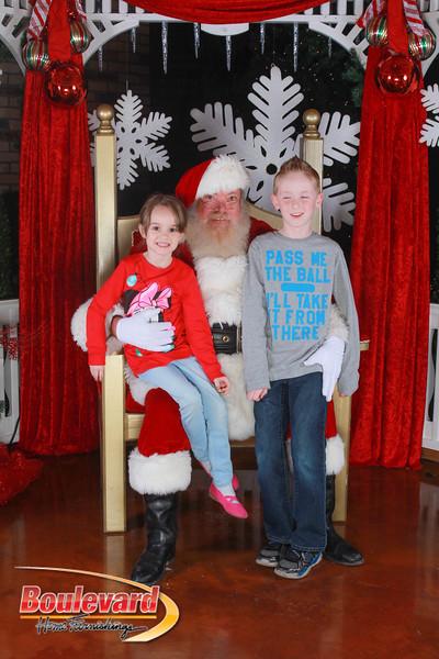 Santa 12-17-16-572.jpg