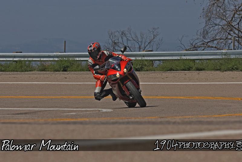 20090321 Palomar 370.jpg