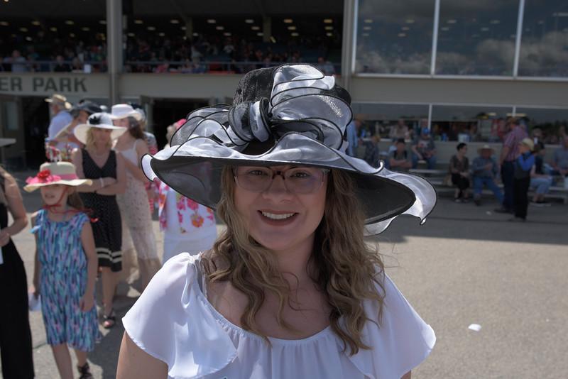 fonner Hats 2019-13.jpg