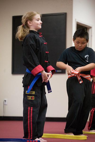 karate-052912-05.jpg