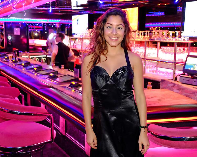 Peppermill Restaurant waitress.jpg