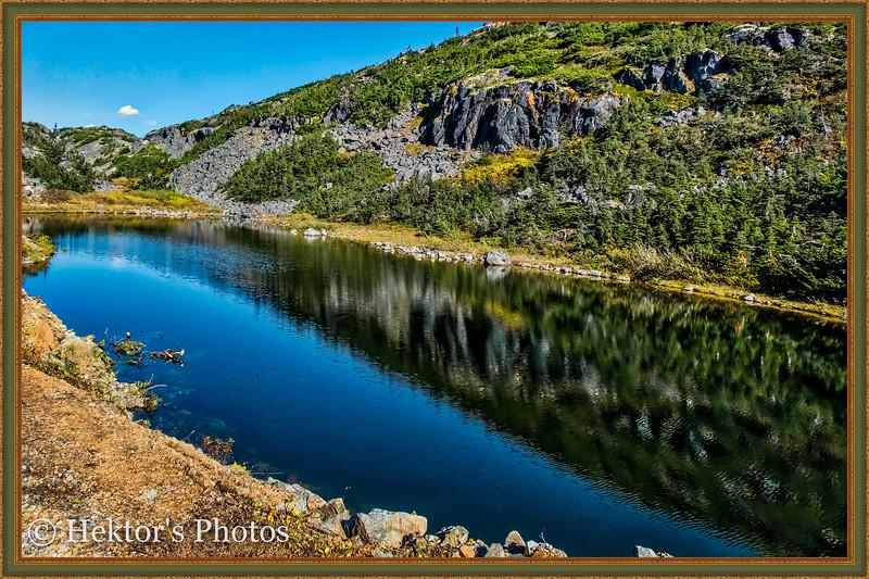 Skagway White Pass RR-12.jpg
