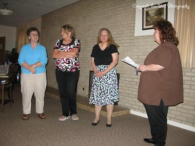 20100811 Patti, Janet and Marsha