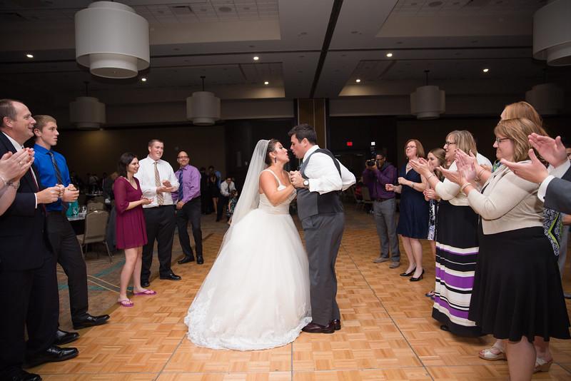 Le Cape Weddings - Jordan and Christopher_A-639.jpg