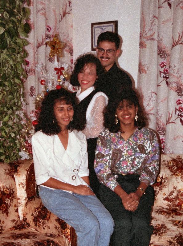 1991 12 - Trip to Patillas, PR 058.jpg