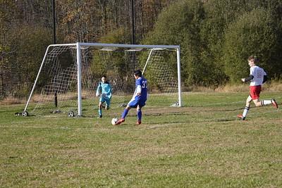 20191019_CCS_Boys_Soccer_Championship