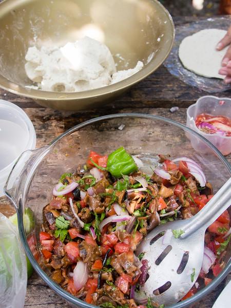 caracol salad 2-2.jpg