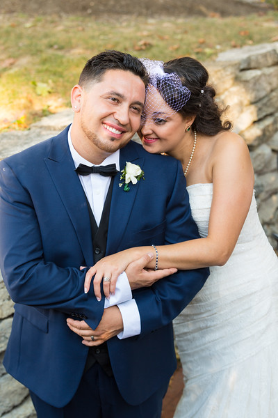 Fraizer Wedding Formals and Fun (238 of 276).jpg