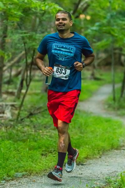 2017 Conquer the Cove 25K_Marathon A 208.jpg