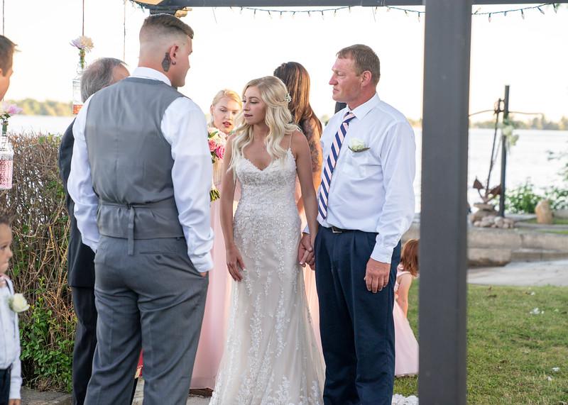 Robison-Wedding-2018-131.jpg