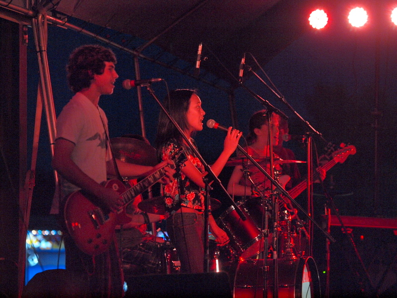 SF12 Btle of bands -019.JPG