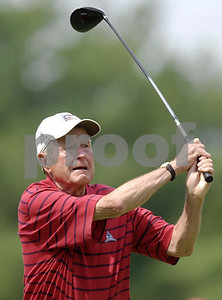 former-president-george-hw-bush-golf-items-up-for-auction