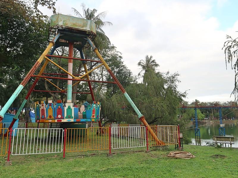 IMG_5959-park-ride.jpg
