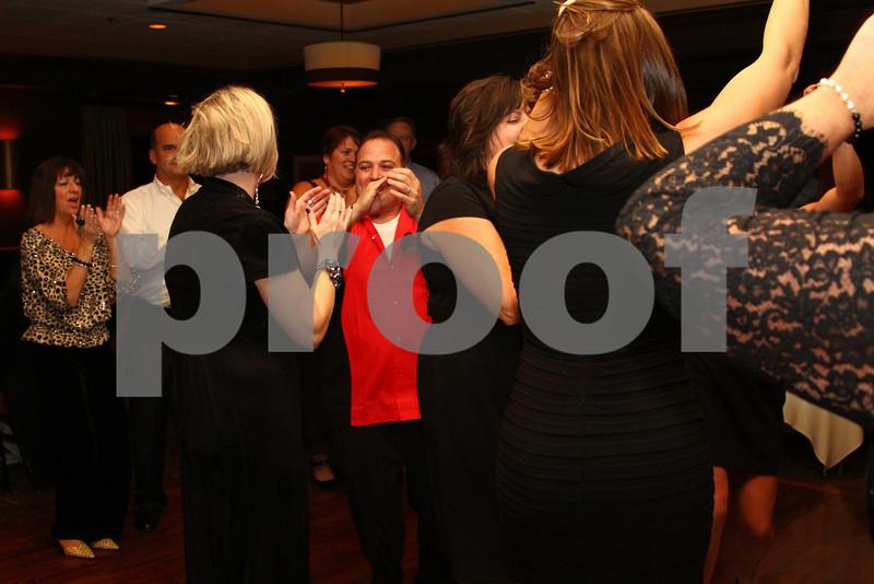 Rampino Wedding-1110.jpg