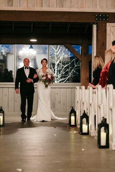 Highum-Wedding-304.jpg