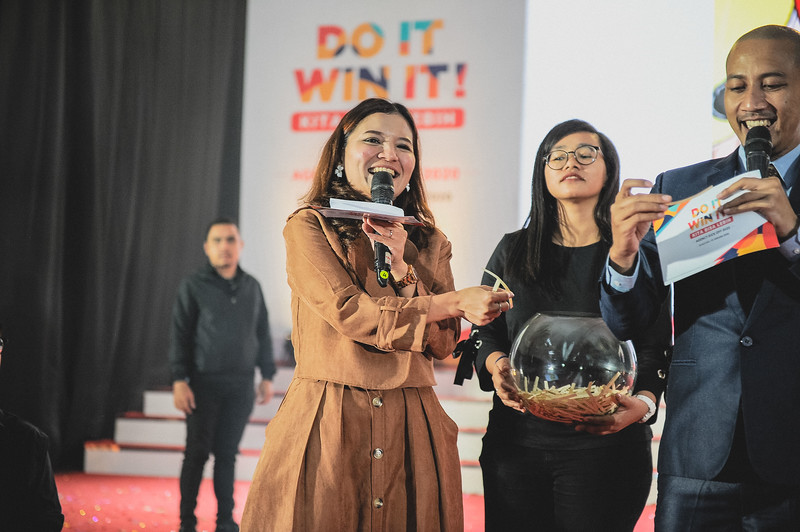 Prudential Agency Kick Off 2020 highlight - Bandung 0195.jpg