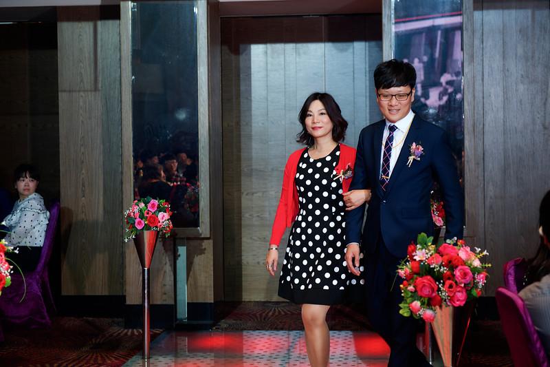 20190317-雁婷&秉鈞婚禮紀錄_401.jpg