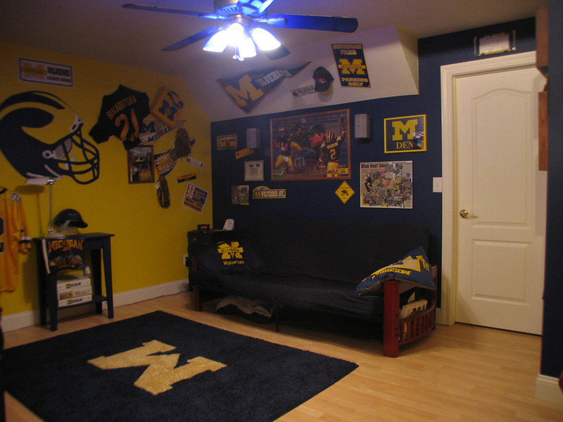 My Room 004.jpg
