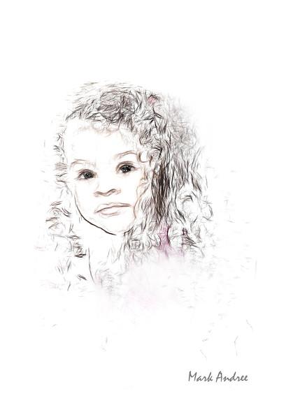 Roz - Sketch 4_signed.jpg