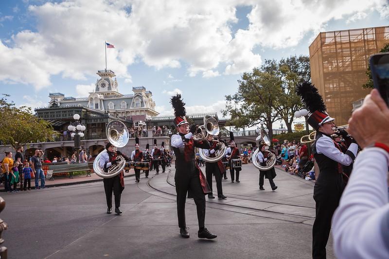 LHMB Disney 2020-145.jpg