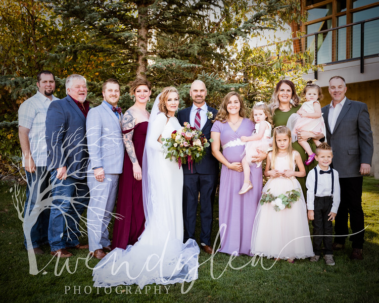 wlc Morbeck wedding 1252019-2.jpg