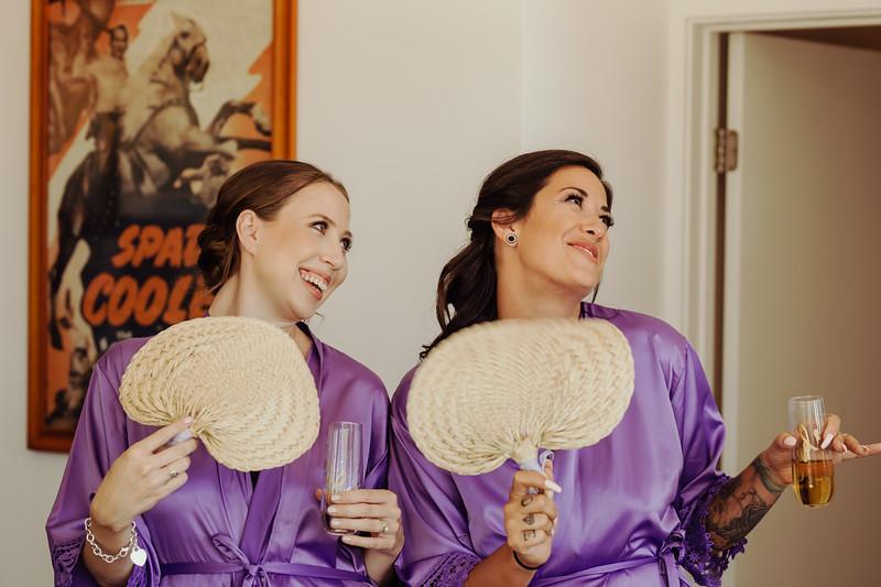 Elise&Michael_Wedding-Jenny_Rolapp_Photography-145.jpg