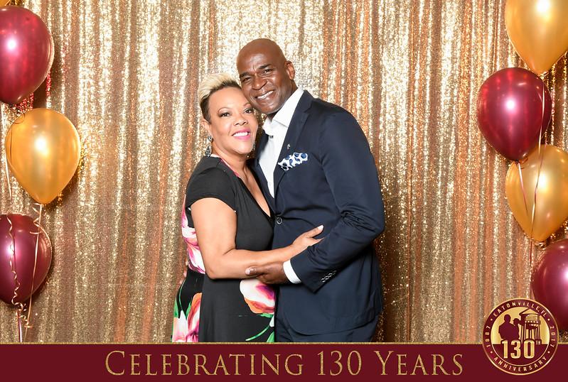 Eatonville 130th Celebration Instant PrintsH-43.jpg