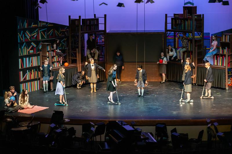 Matilda - Chap Theater 2020-355.jpg
